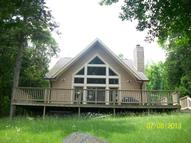8518 Old Mill Rd. Cedar River MI, 49887