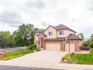 12186 West 75th Lane Arvada CO, 80005