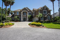 1872 Commodore Point Fleming Island FL, 32003