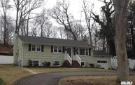 16 Parsonage Rd East Setauket NY, 11733