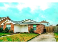 4428 Colony Dr Meraux LA, 70075