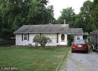 6025 Parkers Creek Drive Deale MD, 20751