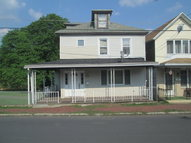 241 Cherry Street Saint Clair PA, 17970