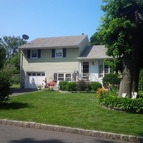 47 Lewis Ave. Summit NJ, 07901