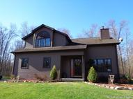 8 Majestic Woods Drive Gardiner NY, 12525