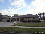 4186 Mayfair Ln Port Orange FL, 32129