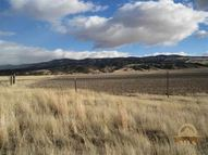 Lot 899 Clarkston Road Three Forks MT, 59752