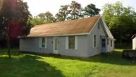 26889 Clifton Mister Rd Crisfield MD, 21817