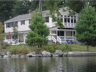 24a South Shore Road Pelham NH, 03076