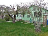 40 N L Street Lakeview OR, 97630