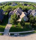 2859 Fairway Drive Cedar Hill TX, 75104