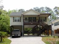 330 Northeast 57 Street Oak Island NC, 28465