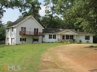 941 Clay Brown Rd Hartwell GA, 30643
