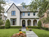 2832 Rosedale Avenue Dallas TX, 75205