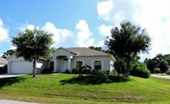 2899 Dietrich Avenue Se Palm Bay FL, 32909