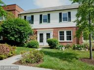 2601 16th St S #608 Arlington VA, 22204