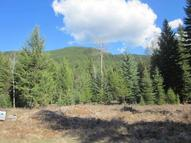 Lot 4 Swede Mountain Rd Libby MT, 59923