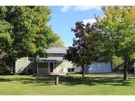 14339 Vintage Street Nw Andover MN, 55304