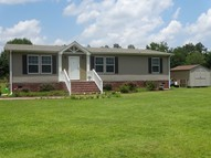 5187 Hwy 472 Conway SC, 29526