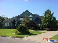 12120 Sunningdale Court Fort Wayne IN, 46814