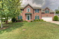 7640 Callow Cove Lane Powell TN, 37849