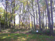 Lot 1 Trailside Dr Wooded Hills Winona Lake IN, 46590