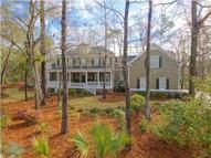 406 Elfes Field Ln Charleston SC, 29492