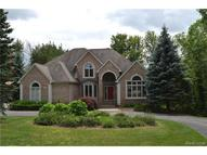 7557 Heather Mead Lane West Bloomfield MI, 48322