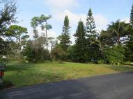 18787 Se River Ridge Road Tequesta FL, 33469