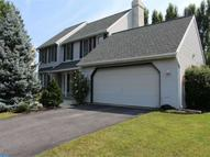 416 Heritage Dr Fleetwood PA, 19522