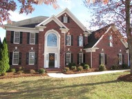2646 Nicklaus Court Conover NC, 28613