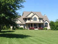 9075 North Stonewall Drive Newark IL, 60541