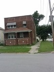 200 27th Ave Bellwood IL, 60104