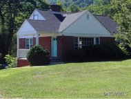 404 Old Haw Creek Rd Asheville NC, 28805