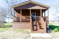2701 Wood Road Tolar TX, 76476