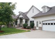 35 Orchid Lane N Plymouth MN, 55447