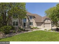 1586 Corral Lane Woodbury MN, 55125