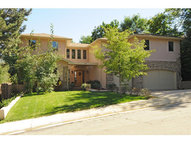 690 11th St Boulder CO, 80302