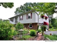 9 S. Greenwood Forest Drive Etowah NC, 28729