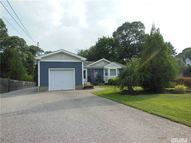 4 Lilly Ct Moriches NY, 11955