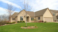 8216 S 43rd St Franklin WI, 53132