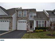 1621 Parkview Ct Garnet Valley PA, 19060