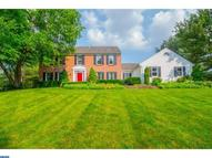 21 Montbard Dr Chadds Ford PA, 19317