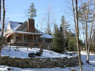 20 Burnt Hill Road South Londonderry VT, 05155