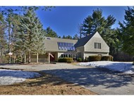 5 Rocky Hill Litchfield NH, 03052