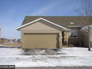 6798 Gingham Court Monticello MN, 55362