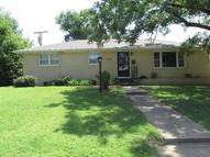 1201 North Campbell Street Abilene KS, 67410