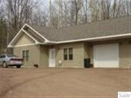 31 Shadow Dr Washburn WI, 54891