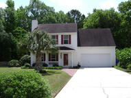 1269 Center Lake Drive Mount Pleasant SC, 29464