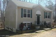 20 Brighton Cove Ruther Glen VA, 22546